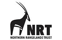 Northern Rangelands Trust