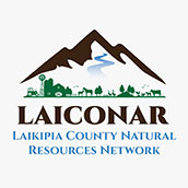 Laikipia County Natural Resources Network