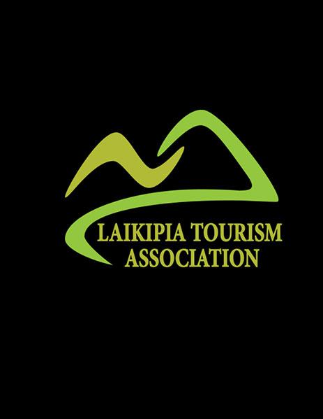 Laikipia Tourism Master Plan (Draft)