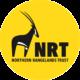 NRT Reverse Logo