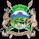 laikipia emblem
