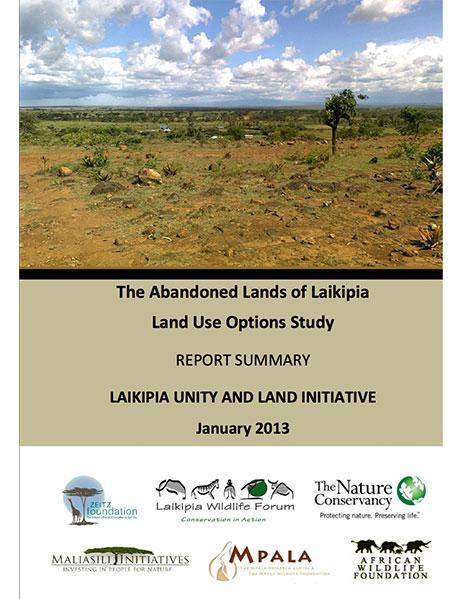 luli report