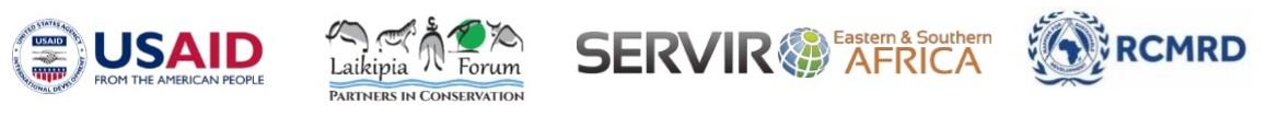 servir logo
