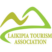 Laikipia Tourism Association