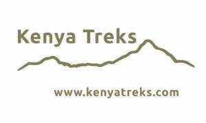Kenya Treks