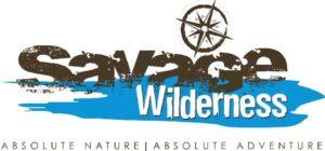 Savage Wilderness
