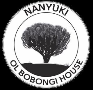 olbobongi